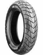 Bridgestone ML 50