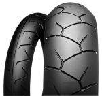 Bridgestone Battlax BT-012SS