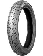 Bridgestone Battlax BT-45 Front
