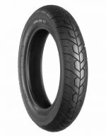Bridgestone Molas ML17