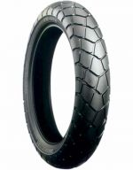 Bridgestone Trail Wing TW203