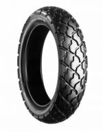 Bridgestone Trail Wing TW48