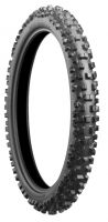 Bridgestone Battlecross X30 Front