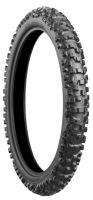 Bridgestone Battlecross X40 Front