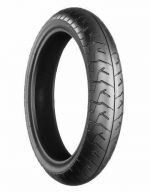 Bridgestone Battlax BT-54 Front