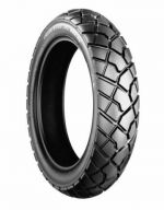 Bridgestone Trail Wing TW152