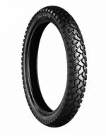 Bridgestone Trail Wing TW39